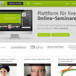 edudip Website
