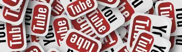 Neue Syntax für die Verlinkung von Youtube-Videos im Vollbildmodus